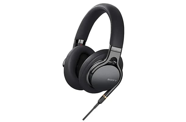 Auriculares Sony MDR-1AM2