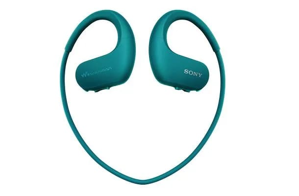 Auriculares Sony NW-WS413