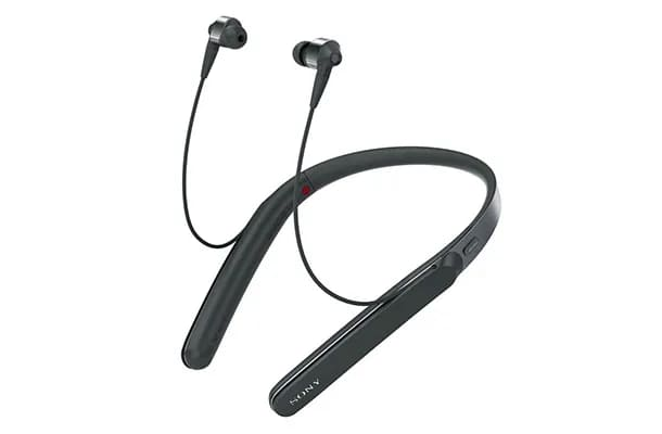 Auriculares Sony WI-1000X